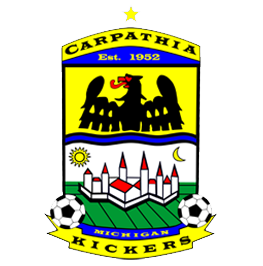 carpathia-kickers